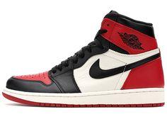 Zoom Mercurial XI FK (rot) #sneakers #sneakerheads