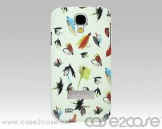 http://www.case2case.net/ted-baker-samsung-galaxy-s4-case-fly-fishing.html  Ted Baker Samsung Galaxy S4 Case