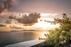 Ionische Inseln Inselhopping Karte Tipps Skiathos, Samos, Mykonos, Santorini, Zakynthos, Greece, In This Moment, Celestial, Sunset