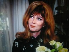"""Lee Grant in """"Mod Squad"""" Lee Grant, American Actress, Squad, Hollywood, Actresses, Female Actresses"""