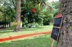 Cultuurfestival Picknick, Leiden