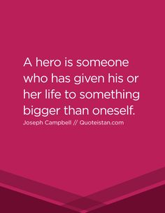 Free Presentation: Discover His Secret Obsession Wisdom Quotes, Me Quotes, Sacrifice Quotes, Joseph Campbell, Something Big, Law Of Attraction Quotes, Secret Obsession, Motivation, Be Yourself Quotes