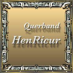 """7048 Querband von Heinz Hoffmann """"HenRicur"""" auf SoundCloud"""