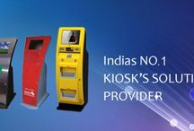 we are offering kiosk at affordable #kiosk #price. Being the India's no.1 custom kiosk manufacturers having a track record of 12 years in the  field of Kiosk manufacturing.