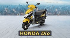 Honda Dio, Honda Dio price, honda dio mileage, honda dio scooty, honda dio weight, honda dio specification, honda dio with price, Honda Dio colors, Honda Dio images Honda Scooter Models, Honda Scooters, Scooter Design, Tubeless Tyre, Background Images For Editing, Performance Engines, Image Model, Seat Storage, New Honda