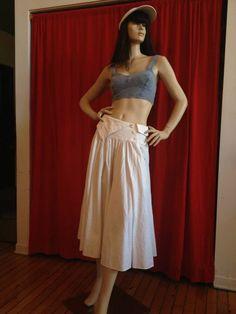 OldWIG Vente & Happening Vintage 24-25-26 AVRIL. 2015 #oldwig #sale #show #happening #vintage #summer #clothing @zebracolada