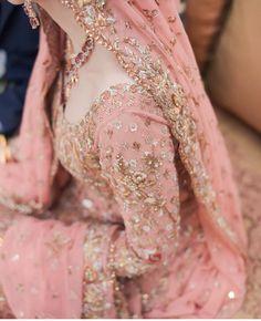 Pakistani Fashion Party Wear, Pakistani Wedding Outfits, Pakistani Wedding Dresses, Bridal Outfits, Pakistani Bridal Lehenga, Walima Dress, Shadi Dresses, Simple Pakistani Dresses, Pakistani Dress Design
