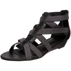 Kelsi Dagger Women's Dylana Ankle-Strap Sandal for $69.50