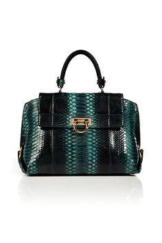 Salvatore Ferragamo handbags a20a05f0ba286