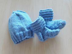Gloves, Knitting, Fashion, Moda, Tricot, Fashion Styles, Breien, Stricken, Weaving