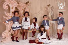 lacasitademartina.com  #Blog de #modainfantil    #Spain #lacasitademartina #fashionkids #kidsfashion #kidstrends #kidswear #modaniños #kids #bebes #modabebe #baby #coolkids #moda  #kidsstyle #kidsmodels #tendencias #minimodels #miniblogger #childrensfashion #modabambini #kidsfashionblog ♥ Nueva tienda online de BEATRIZ MONTERO moda infantil ♥ Aprovecha el Black Friday : Blog de Moda Infantil, Moda Bebé y Premamá ♥ La casita de Martina ♥