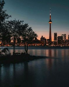 Stunning Cityscape and Urban Photography by Tudor Stanescu - Canada Travel Toronto Photography, Mixed Media Photography, Scenic Photography, Urban Photography, Night Photography, Street Photography, Landscape Photography, Window Photography, Cityscape Photography
