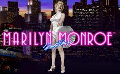 Star Struck with Marilyn Monroe Slots at Genting Casino, read more at http://prsync.com/ggmedia/star-struck-with-marilyn-monroe-slots-at-genting-casino-1391777/ #games #casino