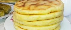pl Pancakes, Food And Drink, Yummy Food, Cooking, Breakfast, Kitchen, Recipes, Hampers, Food Dinners