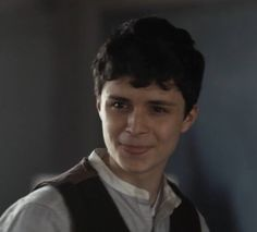 hes so pure bye -kc Gilbert Blythe, Lucas Jade Zumann, Gilbert And Anne, Anne White, Orphan Girl, Anne With An E, Anne Shirley, Bae, Reaction Pictures