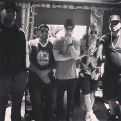 Sorprendente junte entre Bad Bunny y Prince Royce - https://www.labluestar.com/sorprendente-junte-entre-mala-conejo-y-prince-royce/ - #Bad-Bunny-Y, #Junte-Entre, #Prince-Royce, #Sorprendente #Labluestar #Urbano #Musicanueva #Promo #New #Nuevo #Estreno #Losmasnuevo #Musica #Musicaurbana #Radio #Exclusivo #Noticias #Hot #Top #Latin #Latinos #Musicalatina #Billboard #Grammys #Caliente #instagood #follow #followme #tagforlikes #like #like4like #follow4follow #likeforlike #music