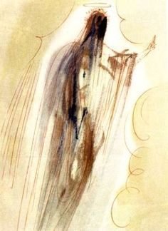 Picture Abstract, Artwork, Pictures, Surrealism, Summary, Photos, Work Of Art, Auguste Rodin Artwork, Photo Illustration