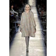 GabyG- Chanel Haute Couture Fall 2012 via Polyvore