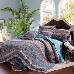Bedding Sets Master Bedroom