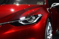 Mazda Takeri Concept #CardinaleMazda Mazda Cars, Dream Garage, Car Detailing, Dream Cars, Perspective, Tokyo, Concept, Metal, Autos