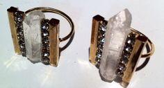 AMORame joyería artesanal estilo boho, diseño mexicano... Handmade boho jewellery, mexican design Mexican Design, Estilo Boho, Boho Jewelry, Craft Jewelry, Mexican, Bohemian Jewelry