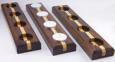 Výsledok vyhľadávania obrázkov pre dopyt wooden candle holders