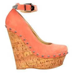 Kolnoo Damen Faschion 11cm Peep toe Ausschnitt High Heel