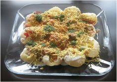 #Masala #Puris #recipe http://www.foodfood.com/recipes/masala-puris/