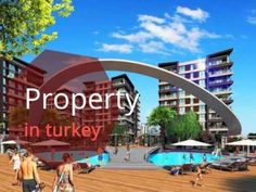 Browse this property for your own
