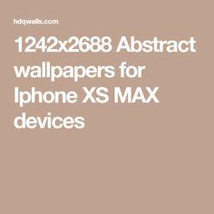 4k Wallpapers, 5k Wallpapers, 8k Wallpapers, HD Wallpapers , Wide Wallpapers