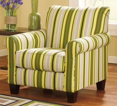 1000 Images About Accent Chairs On Pinterest Accent Chairs Swivel Chair And Home Furnishings
