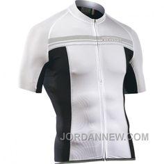 http://www.jordannew.com/northwave-evolution-full-zip-short-sleeve-jersey-white-black-lastest.html NORTHWAVE EVOLUTION FULL ZIP SHORT SLEEVE JERSEY - WHITE/BLACK LASTEST Only $52.00 , Free Shipping!