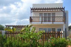 Maison/villa - 3 chambres - 142m²