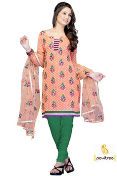 Anarkali Salwar Suit, Party Wear Salwar Suit, Salwar Suit, Embroidery Salwar Suit