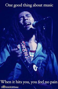 "Dedicated to Robert Nesta Marley (Bob Marley). One Love, Jah Love. Jah loveth the gates of Zion more than all the dwellings of Jacob"" -Bob Marley. Bob Marley Legend, Bob Marley Pictures, Marley Family, Peter Tosh, Robert Nesta, Nesta Marley, Bob Marley Quotes, The Wailers, Music Hits"