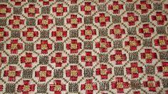 πλακέ κ σταυροβελονιά ! Cross Stitch Embroidery, Needlepoint, Diy And Crafts, Bohemian Rug, Quilts, Fabrics, Rugs, Ebay, Home Decor
