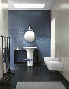 Trend - bathroom wall tiles | Ragno