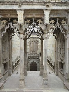 AD-Ive-Spent-Years-Searching-For-Indias-Vanishing-Subterranean-Marvels-06
