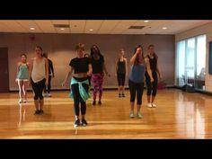 Простой и легкий танец , чтобы выучить )) - YouTube Keep Fit, Health And Beauty, Dancing, Basketball Court, Fitness, Music, Youtube, Dance, Gymnastics