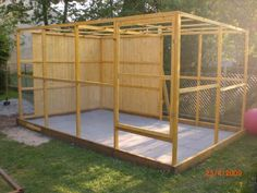 Kaninchengehege - All For Garden Rabbit Enclosure, Bunny Cages, Chicken Pen, Holland Lop, Bird Aviary, Rabbit Hutches, Secret Life Of Pets, Animal House, Animal Room