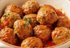 Veggie Recipes, Vegetarian Recipes, Cooking Recipes, Healthy Recipes, Vegan Vegetarian, Vegan Food, Meal Prep, Veggies, Favorite Recipes
