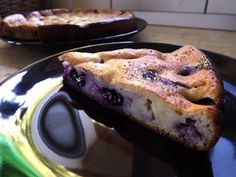 10 retete de prajituri rapide si simple, gata in 10 minute - Retete practice French Toast, Cheesecake, Sweets, Cookies, Baking, Breakfast, Desserts, Food, Pie