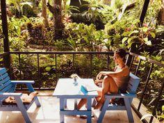 Nômade digital: Saiba como viajar e trabalhar ao mesmo tempo