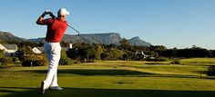 It's Classic Week at Steenberg!
