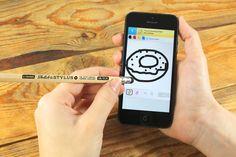 http://www.cosasderegalo.com/products/lapiz-con-puntero-tactil-sketch