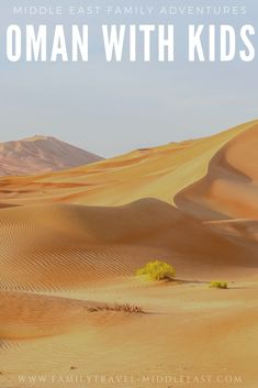 Iran Travel, Egypt Travel, Dubai Travel, Turkey Travel, Family Adventure, Luxor, Things To Know, Etiquette, Middle East
