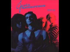Jane's Addiction - Compilation The Best Of (Full Album) - YouTube