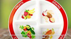 Healthy Meals Idea - YouTube