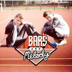Who's. Downloaded bars and melody a hopeful , I know I have xx congratulations b.a.m you deserve it xx