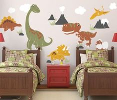 63 Best Wall Decals Nursery Images In 2017 Birch Tree